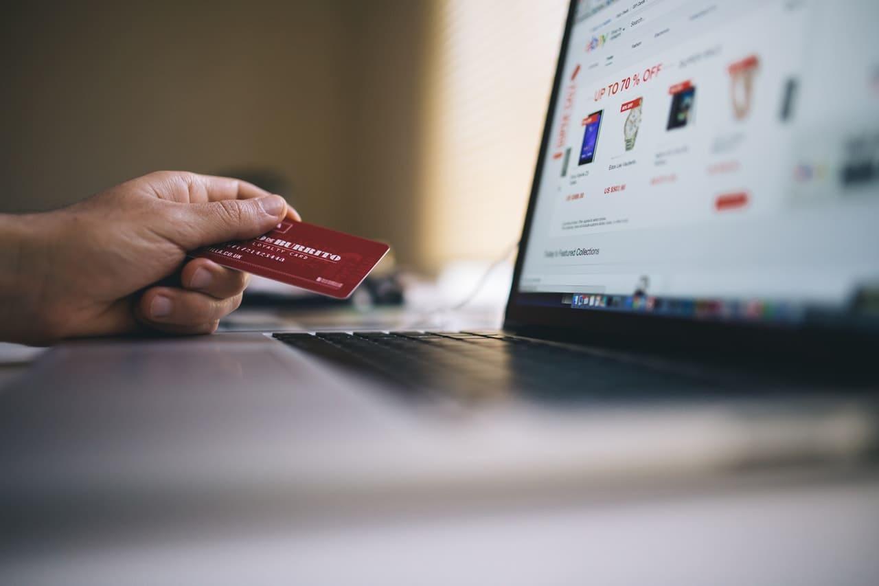 Estrategias para Aumentar el Ticket Promedio de tu Tienda Online