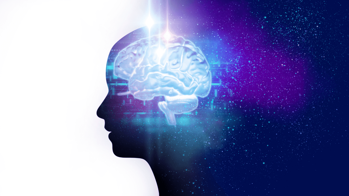 7 Sesgos Psicológicos que Multiplicarán las Ventas de tu Tienda Online